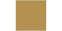 ABDI logo