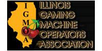 IGMOA logo