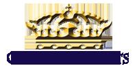 Crown Imports logo