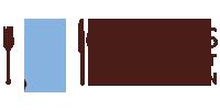 IL Restaurant Assoc logo